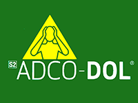 Adco-dol
