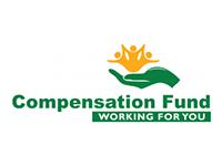 Compensation Fund