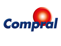 Compral
