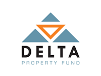 Delta Property Fund