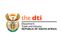 Department of Trade and Industry