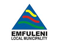 Emfuleni Local Municipality