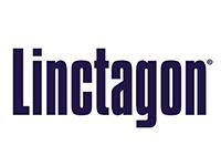 Linctagon
