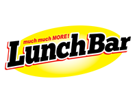 Lunch Bar