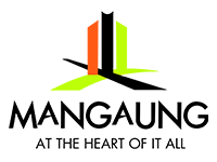 Mangaung Local Municipality