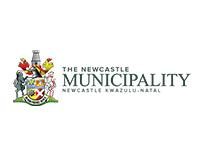 New Castle Municipality