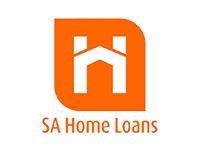SA Homeloans