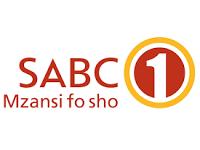 SABC1