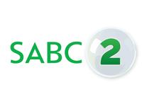 SABC2