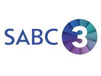 SABC3
