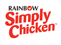 Simply Chicken