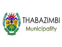 Thabazimbi Municipality