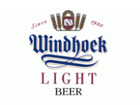 Windhoek Light Beer
