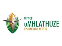 umhlathuze municipality